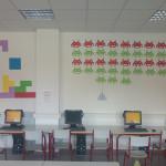 aula-informática-2