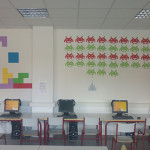 aula informática 2
