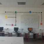 aula-informática-3
