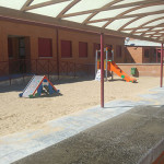 patio infantil 1