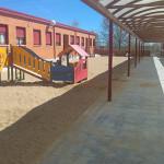 patio infantil 2