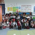 piratas14