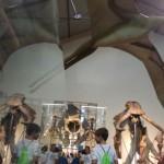 museo ciencias 12