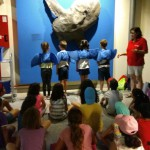 museo ciencias 13