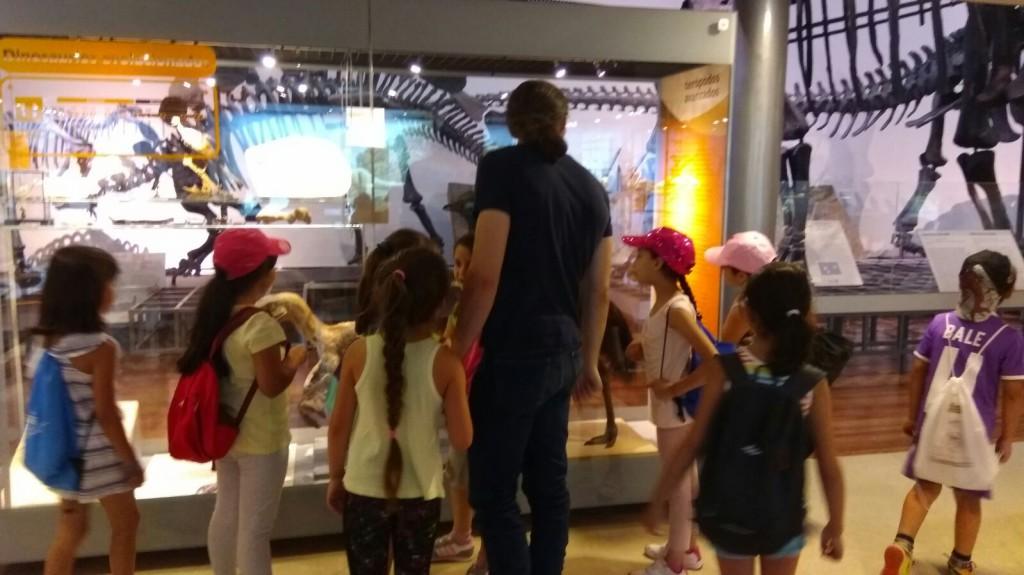 museo ciencias 15