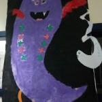 halloween Infantil5